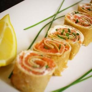 smk salmon rolls 2
