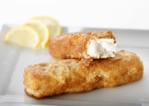battered fish and chips easter fish recipes