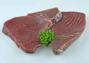 fresh tuna canned tuna tinned