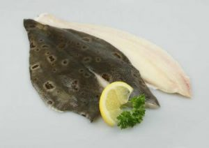 plaice lemon sole delivered to your door fresh